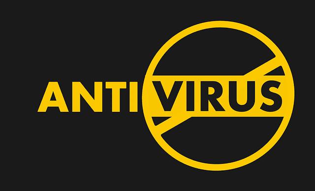אנטי וירוס מומלץ