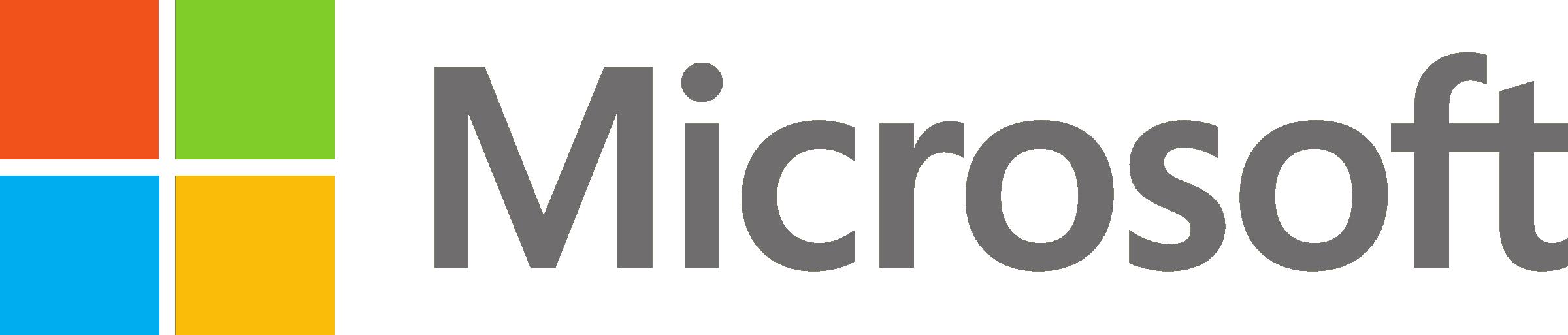 microsoft-logo-png-transparent (1)